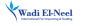Biomedical Sales Engineer - Medical Devices at Wadi El-Neel International for Importing & Trading