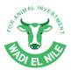 Jobs and Careers at Wadi Elnile For Agricultral And Animal Production Egypt