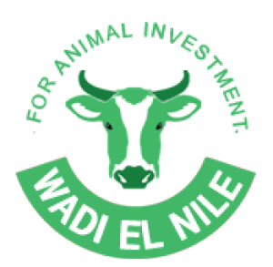 Wadi Elnile For Agricultral And Animal Production Logo