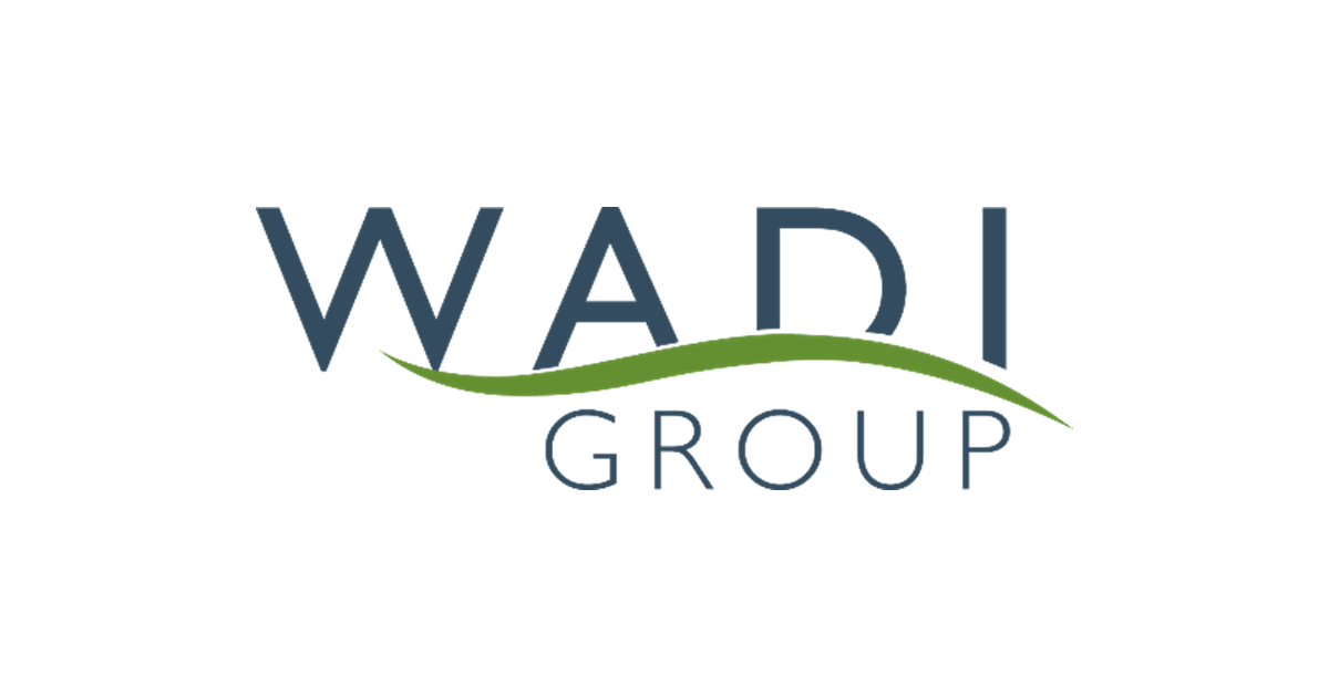 صورة Job: Logistics Section Head at Wadi Group in Cairo, Egypt