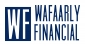 Node.Js / Full Stack Developer at Wafaarly financial development