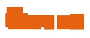 Waffarha.com Logo