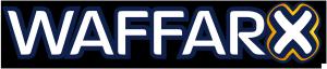Waffarx Logo