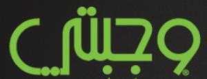 Wagbaty Logo