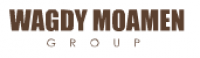 Jobs and Careers at Wagdy Moamen Egypt