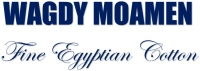 Jobs and Careers at Wagdy moamen Group Egypt