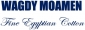 Microsoft AX Dynamics Consultant at Wagdy moamen Group