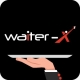Jobs and Careers at Waiter-X Egypt