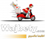 Jobs and Careers at Wajbety Egypt