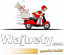 Mobile Developer - Cross Platform Technology at Wajbety