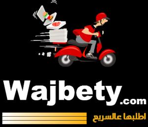 Wajbety Logo