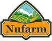 Jobs and Careers at Nufarm Egypt