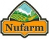 Export Sales Manager - Alexandria at Nufarm
