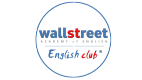 Jobs and Careers at Wall Street, AOE Egypt