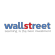 B2B Sales Executive at Wall Street, AOE