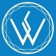 Jobs and Careers at Wallstreet WSG Egypt