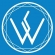 Digital Marketing Specialist at Wallstreet WSG