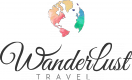 Jobs and Careers at Wanderlust Travel Egypt