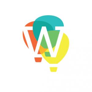Wannareach Logo