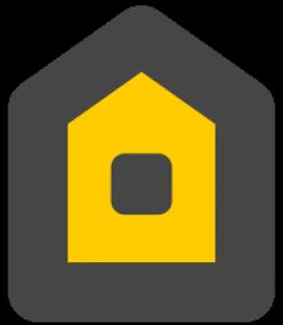 Waradly Logo