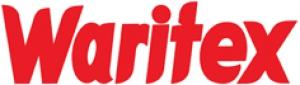 Waritex Egypt Logo