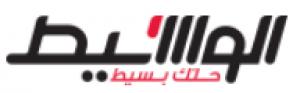 Waseet Logo