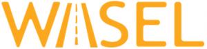 Wasel Logo