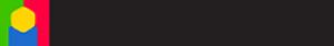 WasilaDev Logo