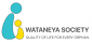 Project Coordinator at Wataneya Society For The Development Of Orphanages