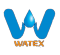 Sales Engineer - Alexandria at Water Express - Watex