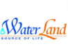 Jobs and Careers at Water Land Egypt