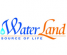 Marketing Researcher at Water Land