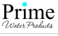 Junior Sales Engineer at Prime Water Products