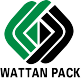 Jobs and Careers at Wattan Pack Company Egypt
