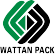 Quality Supervisor (Offset Printing) at Wattan Pack Company