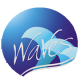 Jobs and Careers at Waves Egypt