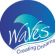 Indoor Sales Representative at Waves Real Estate