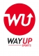 Jobs and Careers at WayUP Sports Egypt