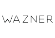Jobs and Careers at Wazner Egypt