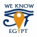 Digital Marketing Specialist at We Know Egypt