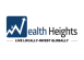 Digital Marketing Specialist at Wealth Heights LLC