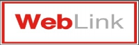 Jobs and Careers at Web Link Egypt