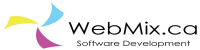 Jobs and Careers at WebMix Egypt