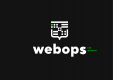 Jobs and Careers at WebOps Egypt
