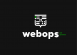 Ruby on Rails backend developer at WebOps
