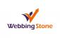 Social Media Copywriter at Webbing Stone