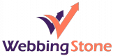 Jobs and Careers at Webbingstone Egypt