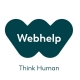 Jobs and Careers at Webhelp Egypt