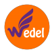 Jobs and Careers at Wedel Egypt