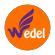 Customer Service Agent at Wedel